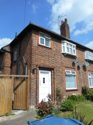 Thumbnail 2 bed maisonette to rent in Victor Road, Harrow