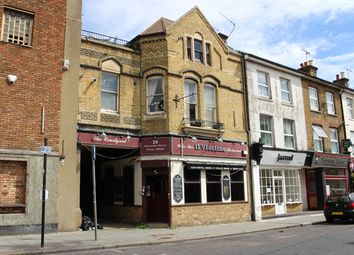 Thumbnail Pub/bar for sale in Alevander Street, Southend-On-Sea
