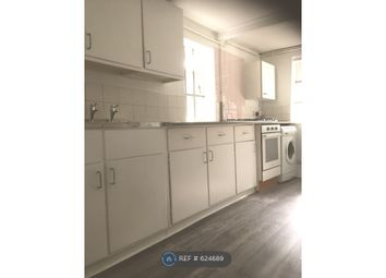 1 bed maisonette to rent in Seven Sisters, London N15