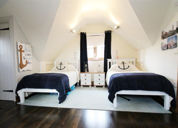 Thumbnail Studio to rent in Playhatch, Henley-On-Thames, Oxfordshire