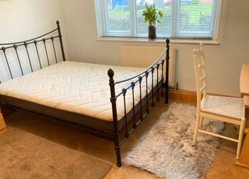 Thumbnail Room to rent in Very Near Clayponds Gardens, South Ealing