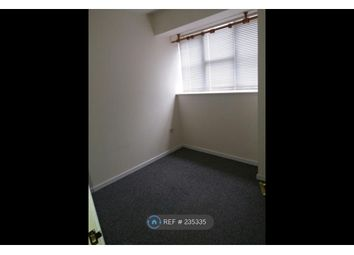 Thumbnail 1 bed flat to rent in Longlevens, Gloucester
