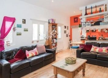 Thumbnail 1 bed flat to rent in Southern Row, Ladbroke Grove