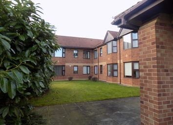 Thumbnail 1 bed flat to rent in Rotherfield Road, Redhouse, Sunderland