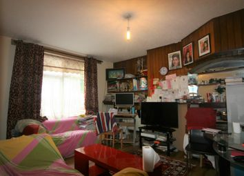 Thumbnail 2 bedroom end terrace house to rent in Reede Road, Dagenham Heathway