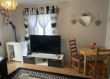 1 bed flat for sale in Margate Drive, Sheffield S4