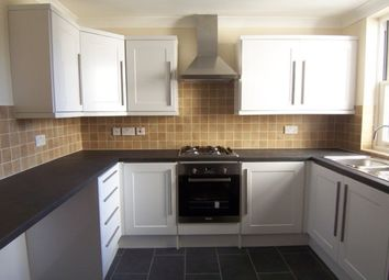 Thumbnail 2 bedroom flat to rent in Bass Mews, East Dulwich, London