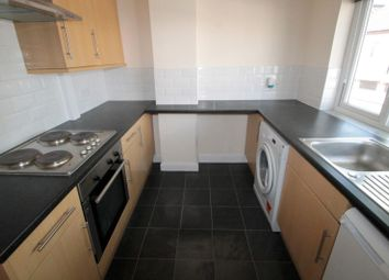Thumbnail 2 bedroom flat to rent in Westmead Road, Sutton