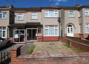 Thumbnail 3 bed end terrace house for sale in Birchfield Road, Coundon, Coventry