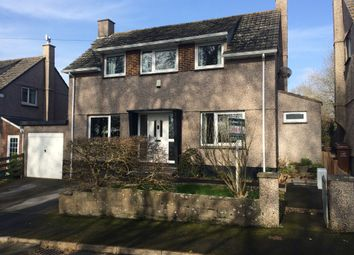 Thumbnail 5 bed detached house for sale in Cherry Tree Drive, Brixton, Devon