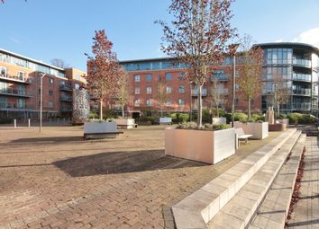Thumbnail 2 bed flat for sale in Walton Well Road, Oxford