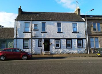 Thumbnail 2 bedroom flat for sale in 23 Flat 1-2 Low Barholm, Kilbarchan