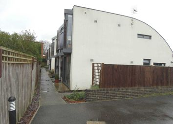 Thumbnail 3 bed semi-detached house for sale in Chandlers Mews, Eastbourne