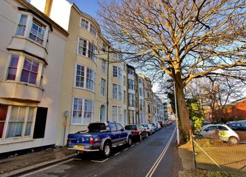 Thumbnail 1 bed flat to rent in Bedford Row, Worthing