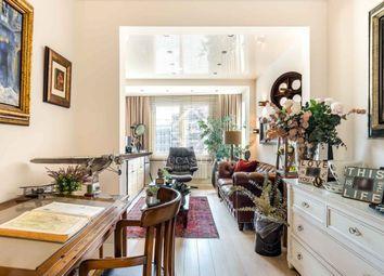 Thumbnail 2 bed apartment for sale in Spain, Barcelona, Barcelona City, Eixample Left, Bcn14400