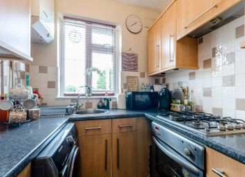 2 bed maisonette for sale in Sussex Place, New Malden KT3