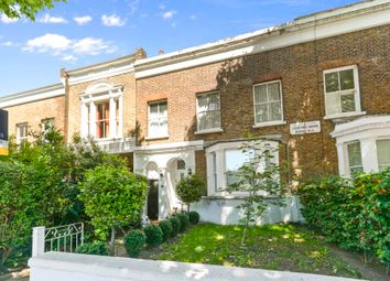 Thumbnail 1 bed flat for sale in St. Marys Court, Stamford Brook Road, London