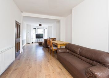 Thumbnail 3 bed terraced house to rent in Crowborough, Tooting