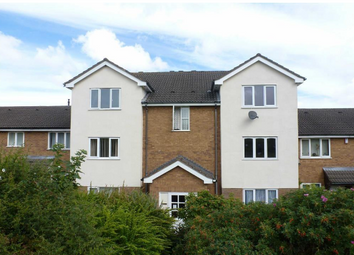 Thumbnail 2 bed flat to rent in Marlborough Way, Telford