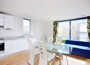 Thumbnail 2 bed flat to rent in Westwick Gardens, Hammersmith
