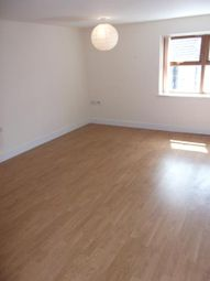 Thumbnail 1 bed flat to rent in Merrywood Road, Southville, Bristol