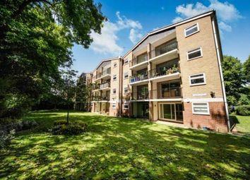 Thumbnail 1 bed flat to rent in Brackley Road, Beckenham