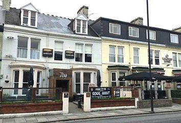 Thumbnail Hotel/guest house for sale in The Kenilworth Hotel, 44 Osborne Road, Jesmond, Newcastle Upon Tyne, Tyne & Wear