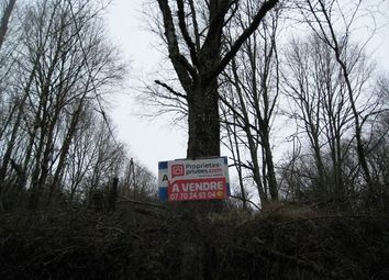 Thumbnail Land for sale in 19120, Altillac, Fr