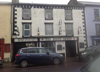 Thumbnail Pub/bar for sale in Main Street, County Cork