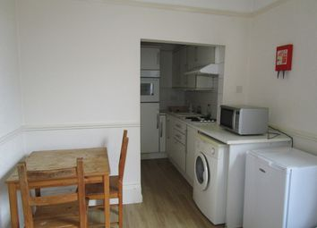 Thumbnail 1 bed flat to rent in Merridale Lane, Wolverhampton