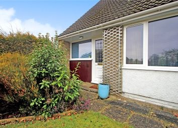 Thumbnail 2 bed semi-detached house for sale in Rotherhill Road, Crowborough