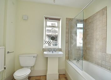 Thumbnail 2 bedroom flat to rent in Hillcroft Crescent, Ealing