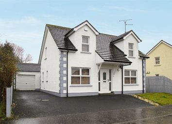 5 bed detached house for sale in The Ferns, Armoy, Ballymoney, County Antrim BT53