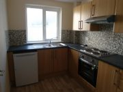 Thumbnail 2 bed flat to rent in 2 Bed Ground Floor Flat, Warwick House, The Norton, Tenby