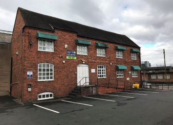 Thumbnail Office to let in Cottage Street, Brierley Hill