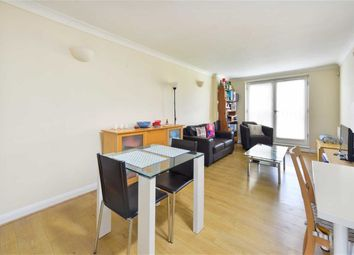 Thumbnail 1 bedroom property to rent in Canonbury Street, London