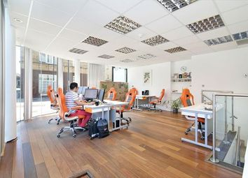 Thumbnail Office to let in 55, Royal Mint Street, London