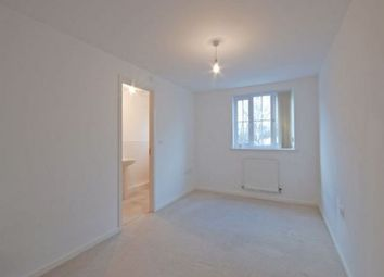 Thumbnail 2 bed flat to rent in Primrose Place, Collage Gardens, Doncaster