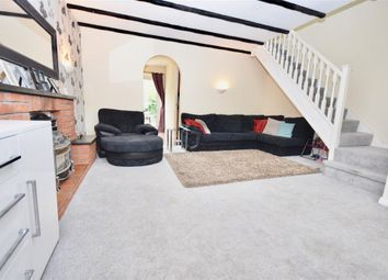 Thumbnail 3 bedroom detached house to rent in Kielder Court, Barton Seagrave, Kettering