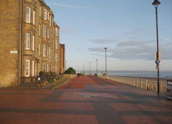 3 bed flat for sale in Promenade Terrace, Portobello/Edinburgh EH15