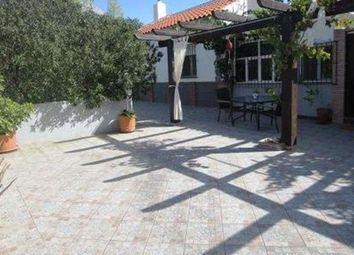 Thumbnail 5 bed villa for sale in 29200 Antequera, Málaga, Spain