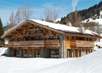 Thumbnail 7 bed apartment for sale in 257 Route Du Bilan, 74120 Megève, France
