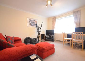 Thumbnail 1 bed maisonette to rent in Drayhorse Drive, Bagshot