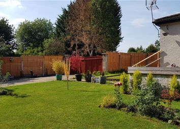 Thumbnail 1 bed property for sale in Village Drive, Preston