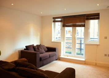 Thumbnail 1 bedroom flat for sale in High Street, Brentford