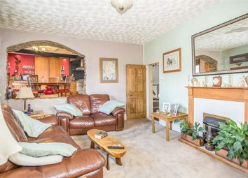 Thumbnail 3 bed flat for sale in Westbury, Sherborne