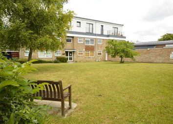 Thumbnail 1 bed flat for sale in St. James Road, Sutton