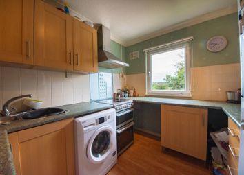 Thumbnail 3 bedroom maisonette for sale in Brynrheidol Estate, Llanbadarn Fawr, Aberystwyth