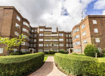Thumbnail 2 bed property to rent in Chiswick Village, London
