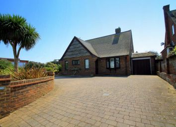 Thumbnail 5 bed property to rent in Kingston Bay Road, Shoreham-By-Sea